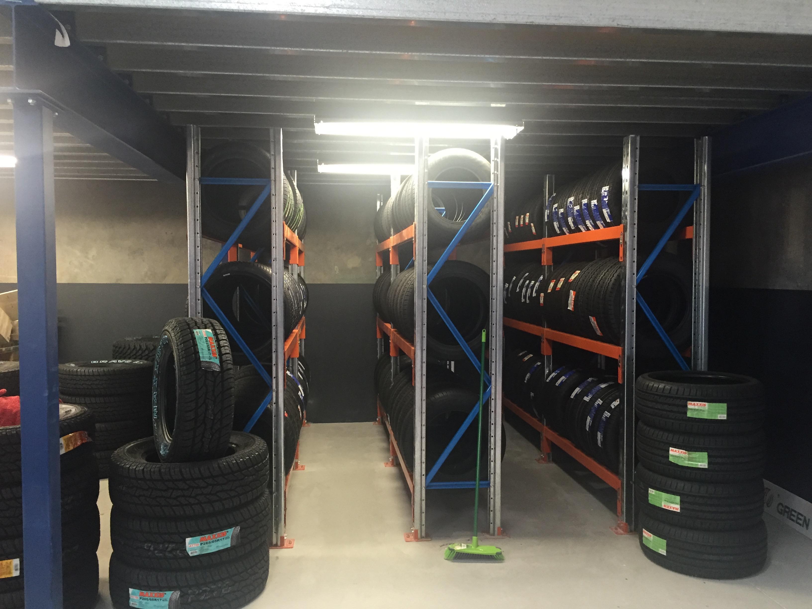 Churchill Automotive & Tyre Service | 424 Churchill Rd, Kilburn, South Australia 5084 | 1800 897 371