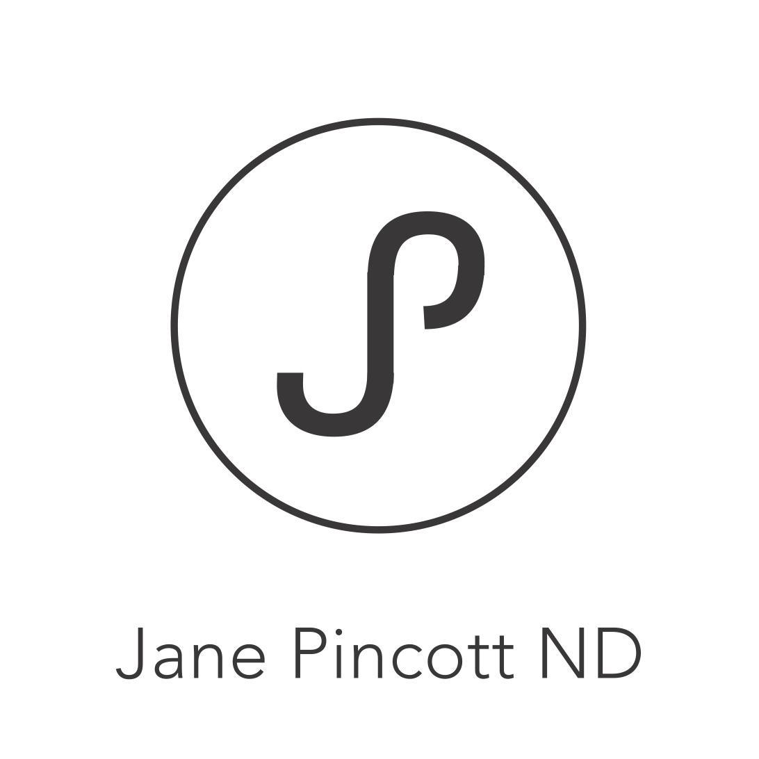 Jane Pincott - Naturopath & Nutritionist | 1392 Nepean Highway, MOUNT ELIZA, Victoria 3930 | +61 417 382 033